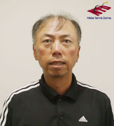 coach0kanamori_off