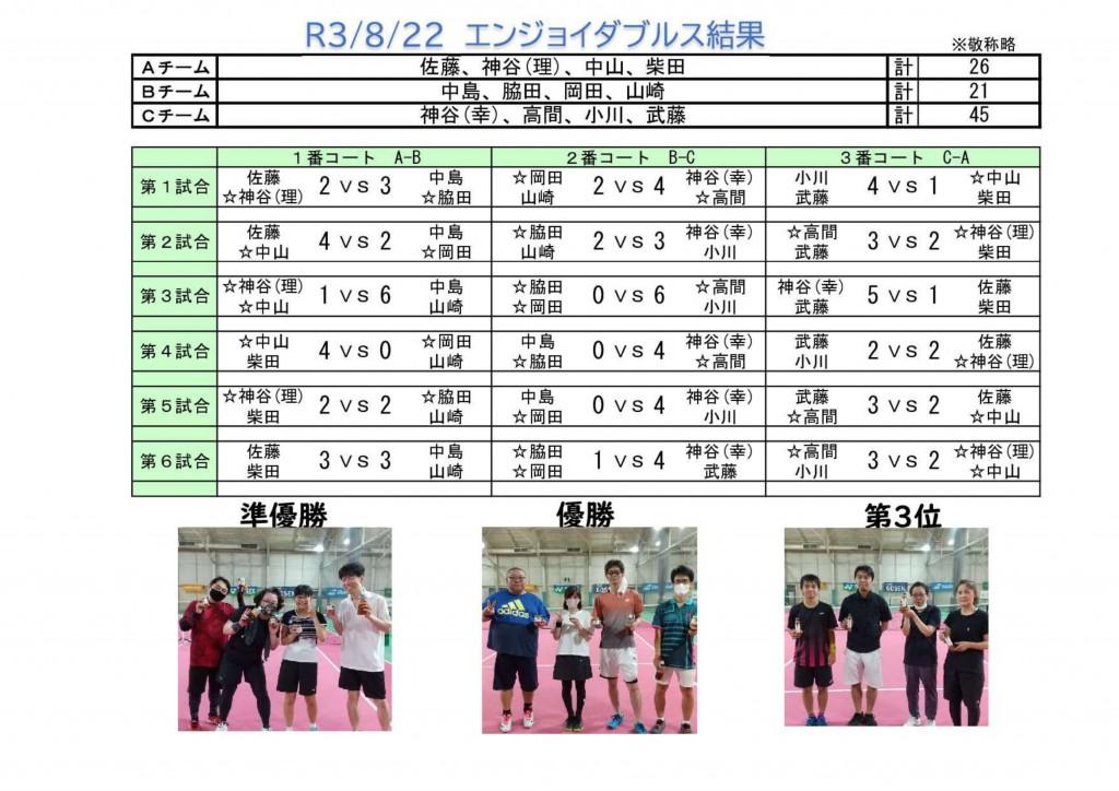 8.22エンジョイ-1